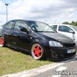 Opel Corsa C Tuning (4)