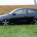Opel Corsa C Tuning (5)
