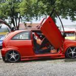 Opel Corsa C Tuning (6)