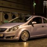 Opel Corsa D Tuning (2)