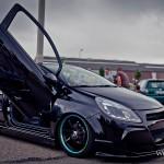 Opel Corsa D Tuning (3)
