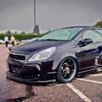 Opel Corsa D Tuning (4)