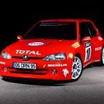 Peougeot 106 Rallye Tuning (3)