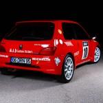 Peougeot 106 Rallye Tuning (4)