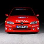 Peougeot 106 Rallye Tuning (5)