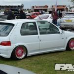 Peugeot 106 Phase 2 (1)