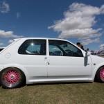 Peugeot 106 Phase 2 (2)