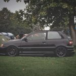 Starlet EP91 Tuning (1)