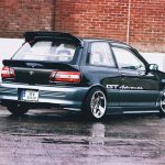 Starlet EP91 Tuning (3)