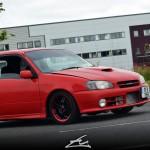Toyota Starlet Tuning (3)