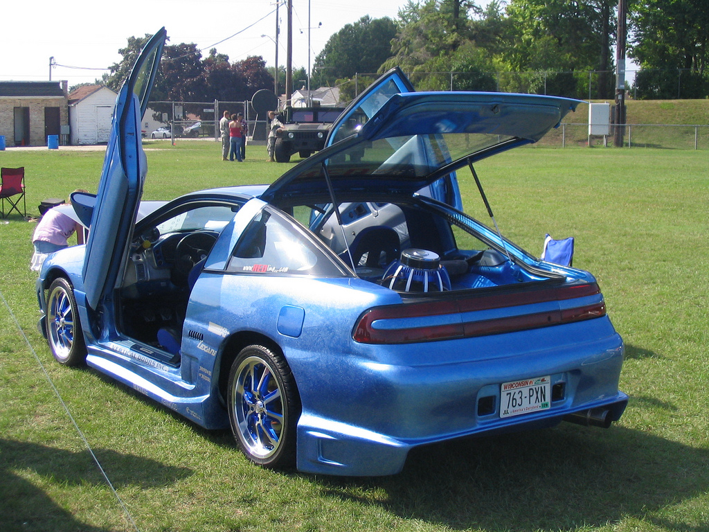 1993 mitsubishi eclipse tuning tuning. Black Bedroom Furniture Sets. Home Design Ideas