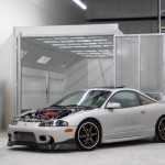 Eclipse 2G Tuning (2)