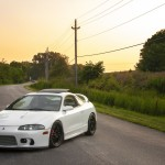 Eclipse 2G Tuning (3)