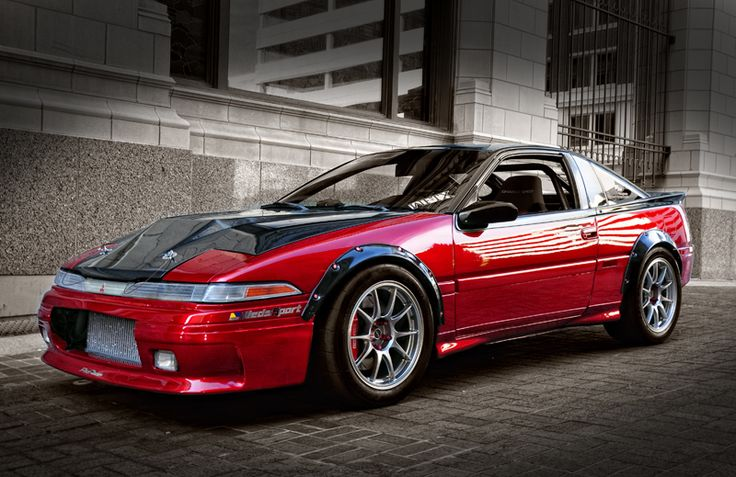 101 best images about Mitsubishi eclipse tuning on Pinterest