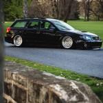 Modified Subaru Legacy BP (1)