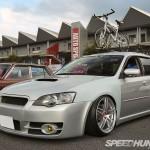Modified Subaru Legacy BP (3)