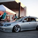 Modified Subaru Legacy BP (4)