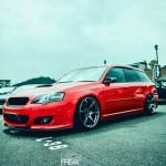 Modified Subaru Legacy BP (5)