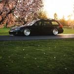 Modified Subaru Legacy BP (6)
