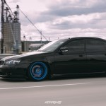 Subaru Legacy 5 Tuning (2)
