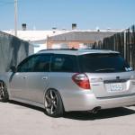 Subaru Legacy 5 Tuning (3)