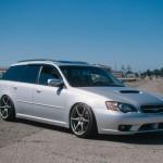 Subaru Legacy 5 Tuning (4)