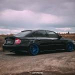 Subaru Legacy 5 Tuning (5)
