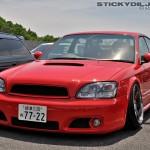 Subaru Legacy BE Tuning (1)