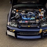 Subaru Legacy Tuning (3)