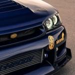 Subaru Legacy Tuning (7)