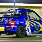 Subaru Vivio T-Top Tuning (1)