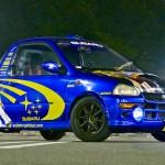 Subaru Vivio T-Top Tuning (2)