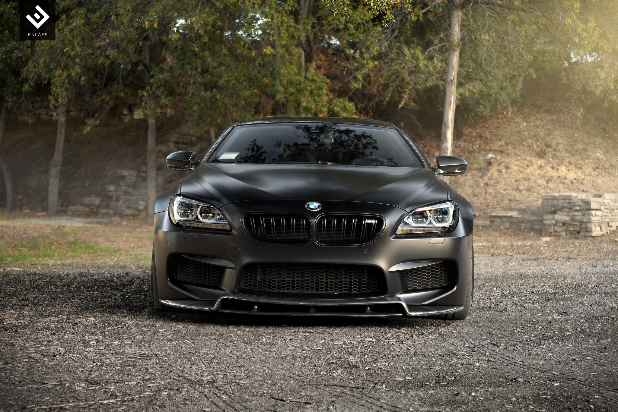 bmw m6 gran coupe tuning 1 tuning. Black Bedroom Furniture Sets. Home Design Ideas