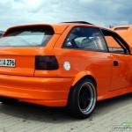 Astra GSi Tuning (2)