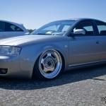 Audi A6 C5 (1)
