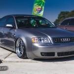 Audi A6 C5 (2)