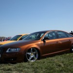 Audi A6 Tuning (1)