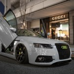Audi A6 Tuning (2)