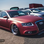 Audi A6 Tuning C6 (1)