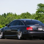 Audi A6 Tuning C6 (2)