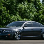 Audi A6 Tuning C6 (3)