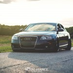 Audi A6 Tuning C6 (4)