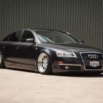 Audi A6 Tuning C6 (5)