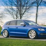 Audi Q5 (2)
