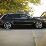 Audi Q5 (Typ 8R) Tuning (3)