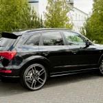 Audi Q5 (Typ 8R) Tuning (4)