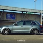 Audi Q5 (Typ 8R) Tuning (5)