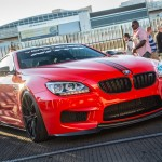 BMW 6 Series (F12) Tuning (2)