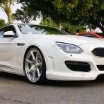 BMW F12 Tuning (1)