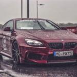 BMW F12 Tuning (2)